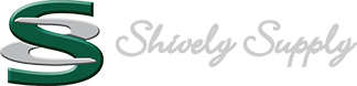 Shively Supply